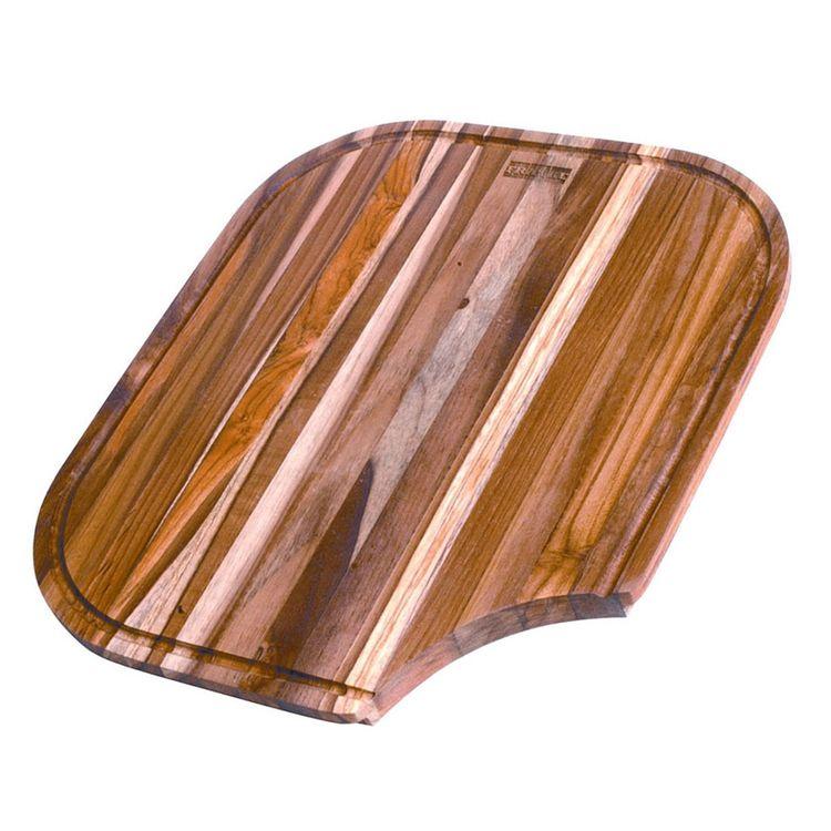 tabua-de-madeira-cuba-3-quinline