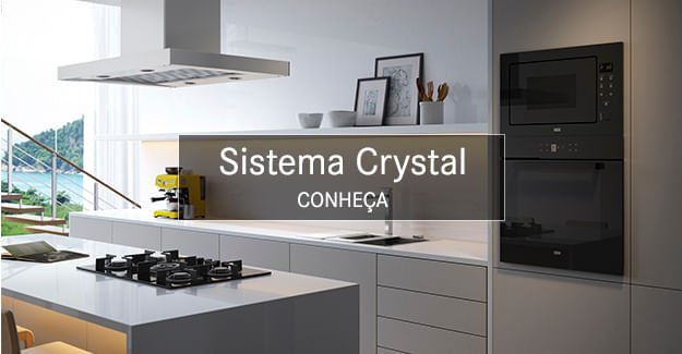 Banner Sistema Crystal