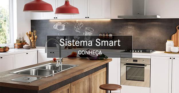 Banner Sistema Smart
