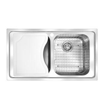 cuba-smart-dupla-com-acessorios-franke-inox-