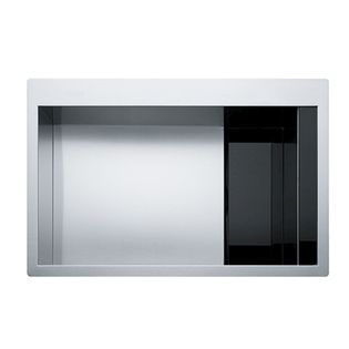 cuba-crystal-com-acessorios-franke-inox-