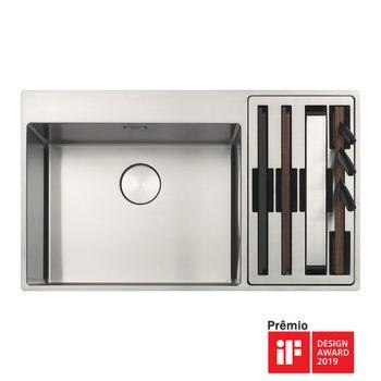 cuba-box-center-com-acessorios-franke-inox-