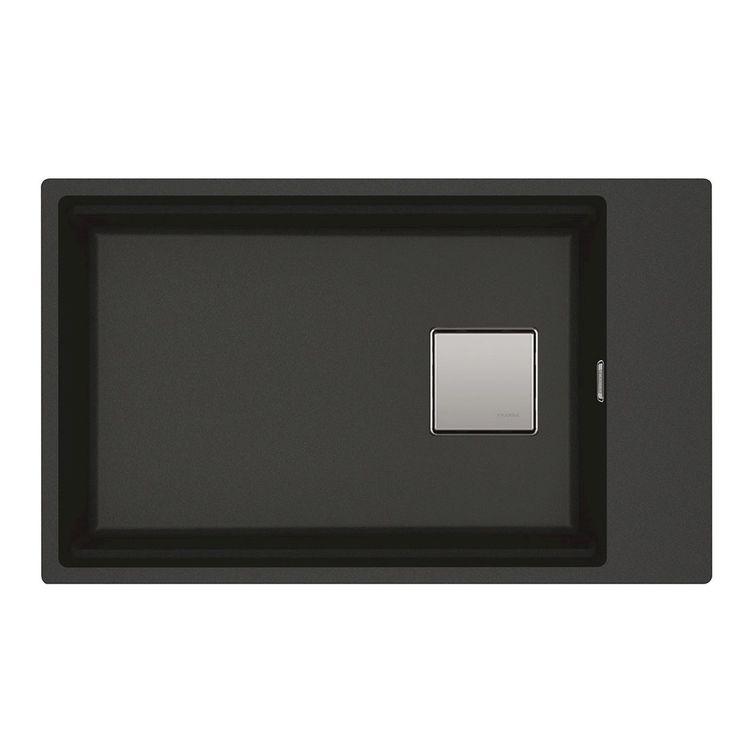 cuba-kubus-com-acessorios-onyx-franke-