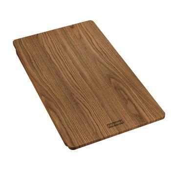 tabua-de-madeira-para-cuba-onyx-franke-