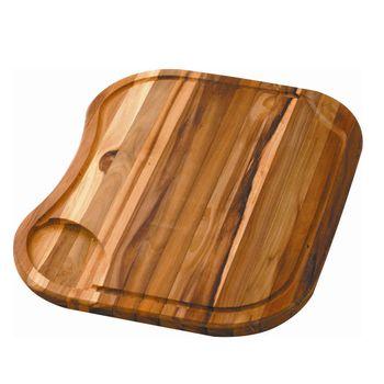 tabua-de-madeira-para-cuba-onda-franke-