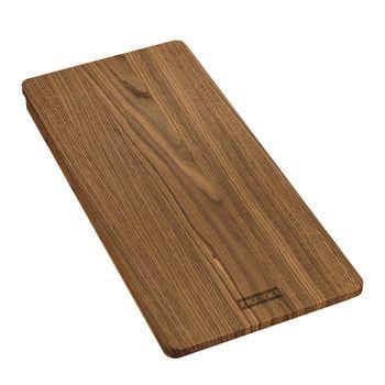 tabua-de-madeira-onyx-franke-