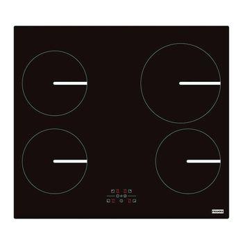 cooktop-de-inducao-franke-inox-