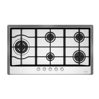 cooktop-multicooking-a-gas-franke-inox-