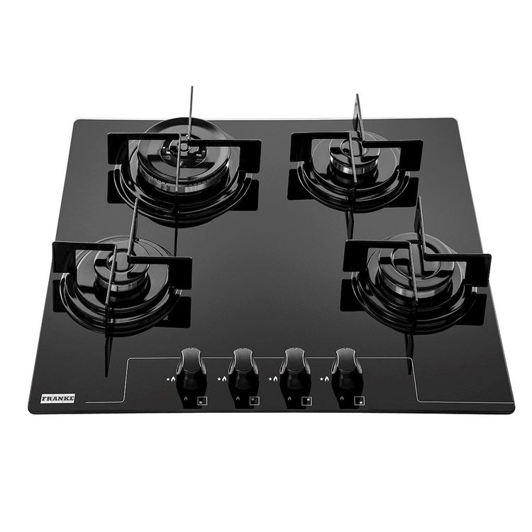 cooktop-glass-a-gas-franke-inox-
