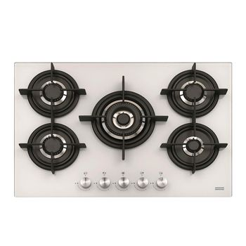 cooktop-crystal-a-gas-franke-inox-