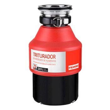 triturador-de-residuos-franke-inox-