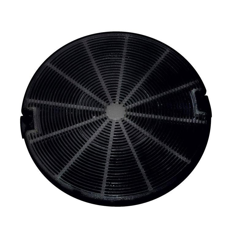 kit-filtro-carvao-para-coifa-cartesio-franke-inox