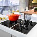 cooktop-glass-a-gas-franke-inox-