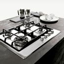 cooktop-multicooking-a-gas-franke-inox-