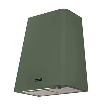 Coifa-Smart-Deco-Verde-Franke