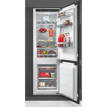 refrigerador-mythos
