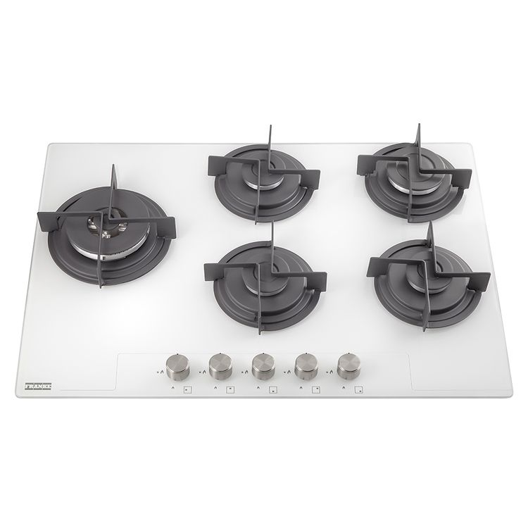 cooktop-pure-white-a-gas-franke-inox-